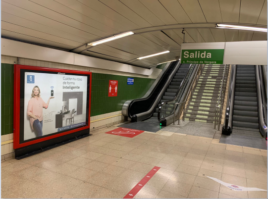 地铁.png
